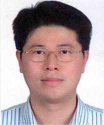嘉义基督教医院胸腔内科暨重症科陈炜医师